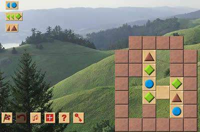 Как Можно Скачать Игры На Компьютер Бесплатно - фото 5